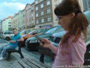 Порно на русском без платно и смс