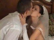 Смотреть бесплатно онлайн порно русское свадебное